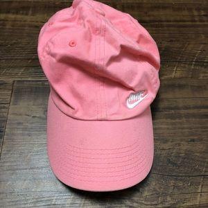 🌸Nike Baseball Hat